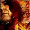 registeredreddd: (Master by Grrliz)