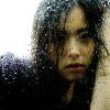 avia: (reflected alone)