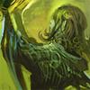 inquisitory: (Default)