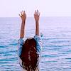 shikitty: (reaching up)