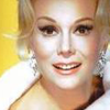 loves_glamour: ([people] : Eva Gabor)