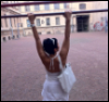 mari_amazing: (я)