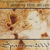 sparrow2000: (goddess)