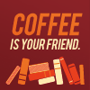 sarahcb1208: (coffee friend)