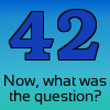 jetpack_monkey: (42 - What's the Question)