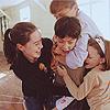be_themoon: (now a big hug!)