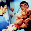 purple_bug: (Tribbles wtf)