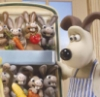 brigantine: (gromit with bunnies)