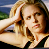 slay: btvs (2.20) (it's not me i'm worried about.)