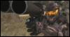 oblivionftw_imamedic: (Attack!)