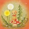 reynardine: (ga_bear_tampopo)