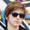a1enzo: (human: shades)