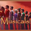 reynardine: (musicals)