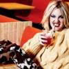 emilyexorsist: (Drew Barrymore: naughty)