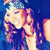 emilyexorsist: (Beyonce: smile)