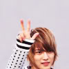 emilyexorsist: (DBSK: Jae peacehead)