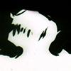 stringmods: (Monster)