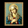 the_sorrows: (our_lady, our_lady_of_sorrows) (Default)