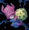 zabilac: (Baby Galactus)