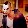 retro_eidas: (glee - phantom puck)