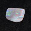laurieopal: opal (Default)