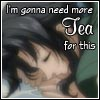 rchan: (more_tea -- sleepyslug)