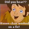 rchan: (Peter_Pan_fic_rchan)