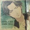 rchan: (PoT -- Own You -- DigikDesigns_Trowicia)