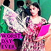 rchan: (MMPR -- worst day ever)