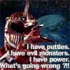 rchan: (MMPR -- what's going)