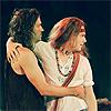 rchan: (Hair -- Berger: Mine!)