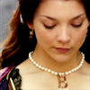 rchan: (The Tudors -- Anne Boleyn -- look down)