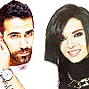 billshido: Icon of Bill Kaulitz and Bushido (Billshido 1)