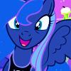 princessluna: (MLP - Luna huzzah!)