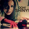 devilish_t: (irina s5)