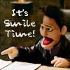 devilish_t: (angel smile time, smiletime)