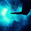 devilish_t: (wormhole)