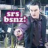 ext_6628: Ianto getting serious (srs bzns)
