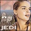 sreya: (Fic To Be a Jedi)