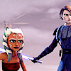 sreya: (SW - Anakin and Ahsoka)
