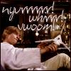 sreya: (SW - Luke)