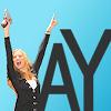 sreya: (Chuck - Sarah says YAY!, Yay)