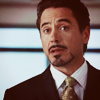 usullusa: Tony Stark (Marvel: Tony Uh actually...)