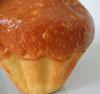 alienor77310: For cooking posts (Brioche)