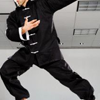 mnt_mike: (Ninja)