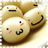 maru_rei_ken: (don't eat us. we love you.)