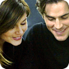 veleda_k: Neal and Elizabeth from White Collar (White Collar: Neal & El)