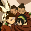 savedtheworld: (hug 2)