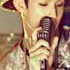 lim_hyunsik: (pic#5065875)