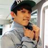 lim_hyunsik: (pic#5065882)